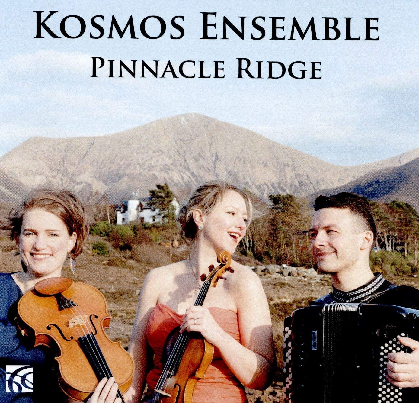 Pinnacle Ridge Kosmos Ensemble