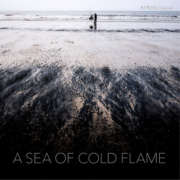 A Sea of Cold Flame