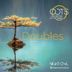 Doubles Concert